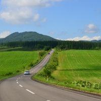 北海道の穴場観光エリアに!上士幌町の行っておきたいスポット4選
