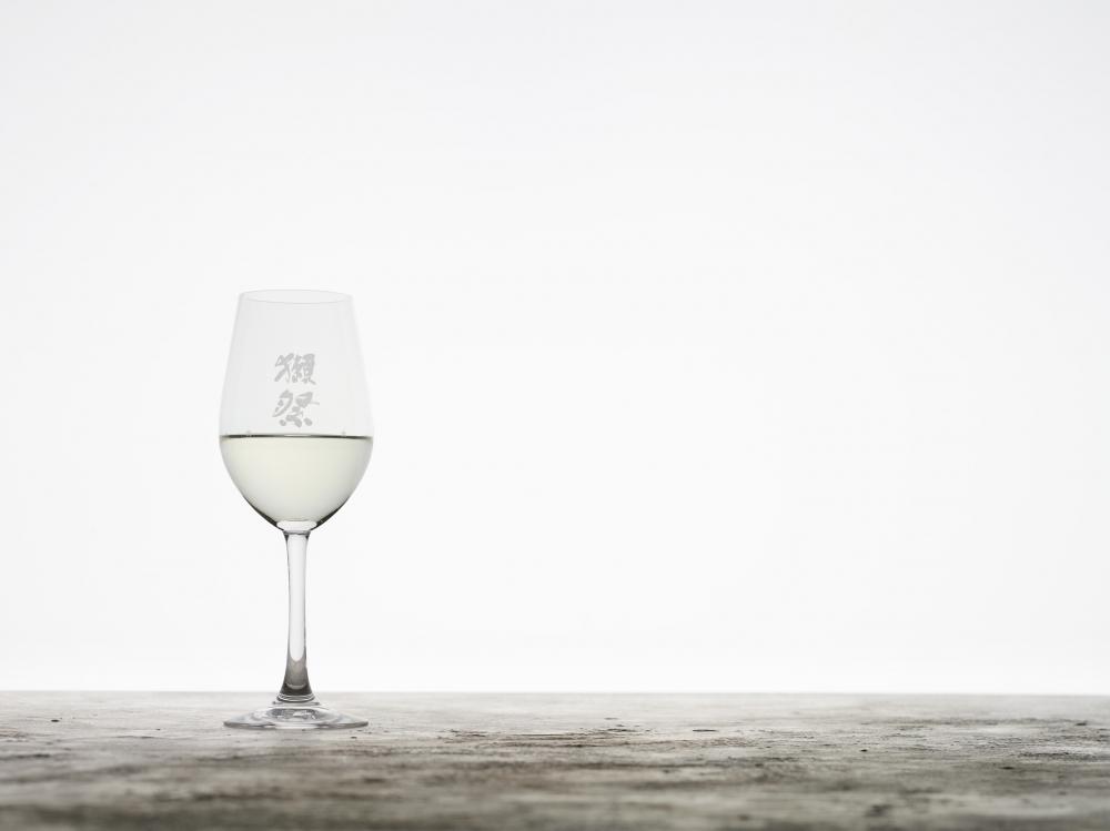 山口「旭酒造」が生み出した、本物の日本酒「獺祭」を味わい知り尽くす