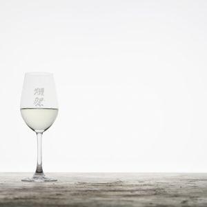 山口「旭酒造」が生み出した、本物の日本酒「獺祭」を味わい知り尽くすその0