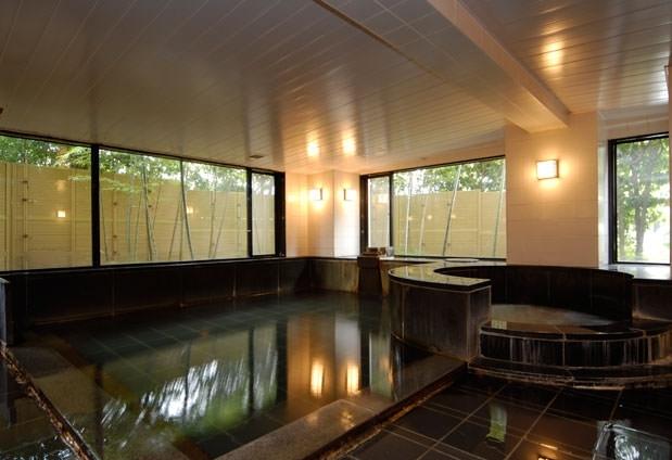 箱根強羅温泉を心ゆくまで楽しもう
