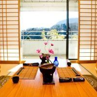 週末は箱根で温泉。都会から抜け出すショートトリップで泊まりたい宿