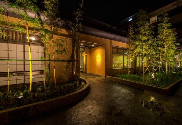 「九十九島ベイサイド ホテル&リゾート フラッグス」とは?