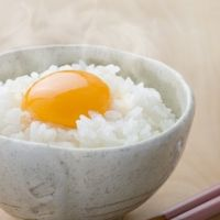 旅気分を自宅で味わう! お取り寄せ「お米・パン」ベスト5