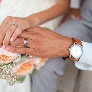 那須で挙げたいリゾート婚♡素敵な花嫁さんのための結婚式場9つその0
