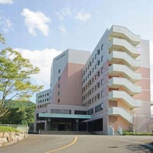 讃岐の奥座敷、塩江温泉を満喫!香川県「ホテルセカンドステージ」