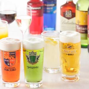 事前予約でお得にビール♪長野県『ビアフェスタ2016』開催中!