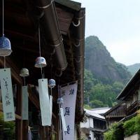 秘窯の里に夏がやってくる。佐賀県伊万里市で「風鈴まつり」開催