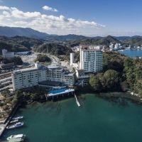 三重の老舗旅館「戸田家」には楽しい&嬉しいおもてなしが盛りだくさん