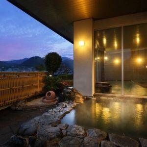 温泉も、料理も楽しみたい!山形県にある旅館「果実の山 あづま屋」