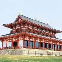 改めて足を運びたい、奈良県の定番観光スポット4選