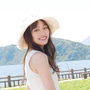 【月刊旅色】内田理央さんが鹿児島・指宿を訪問。南国パワーに元気をもらう旅へ!