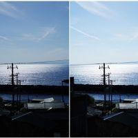 写真に差がつく!「明るさ調整」【旅先カメラ術3】