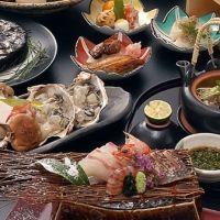 【旅行プランナー・旅色コンシェルジュ厳選】牡蠣料理が食べられる宿4選