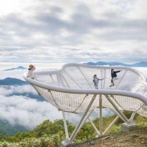 「星野リゾート リゾナーレ」で選ぶ夏旅スタイル