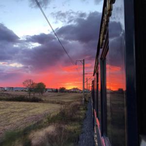 夜行列車の旅をしよう。ヨーロッパを走る 「オリエント急行」の魅力