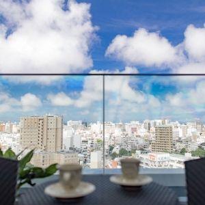 【沖縄】沖縄の冬の風物詩!? 南国沖縄らしい鮮やかな桜を見に行こう