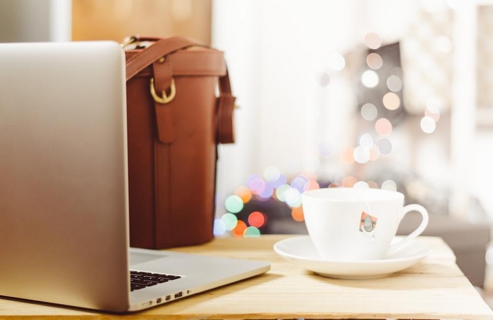 旅色コンシェルジュが提案する予算3万円の箱根旅行:まずは箱根フリーパスを購入!