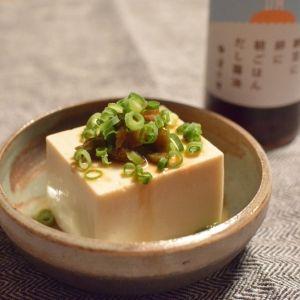 【応募終了】京都の老舗の「朝ごはんだし醤油」が当たる!旅色読者会員限定プレゼントキャンペーン