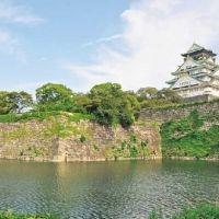 地元民も愛する大阪のレジャースポット4選