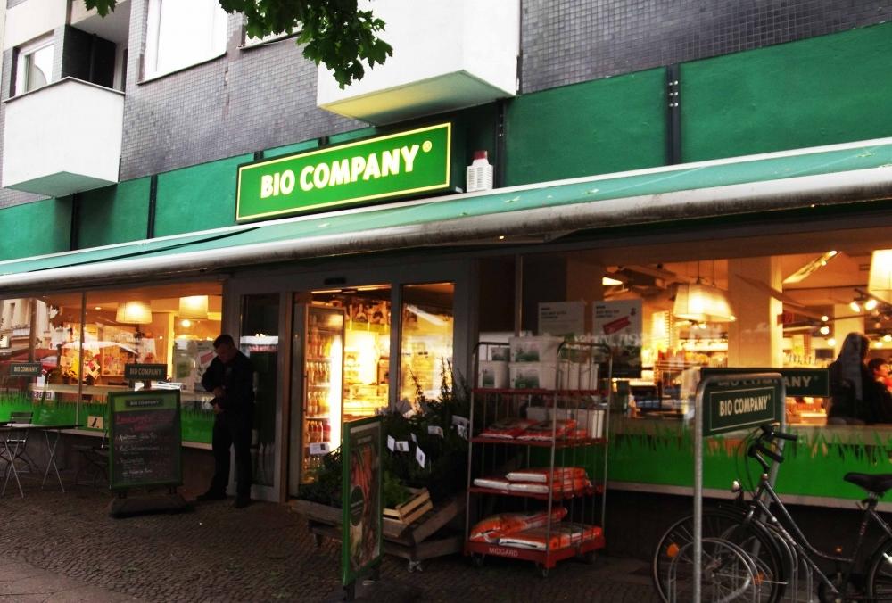 """ドイツで""""美肌ダイエットマスター""""とまこが買いだめ!BIOコスメと歯磨き粉が優秀すぎてたまらない【連載18回目】その2"""