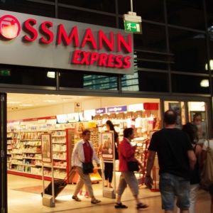 """ドイツで""""美肌ダイエットマスター""""とまこが買いだめ!BIOコスメと歯磨き粉が優秀すぎてたまらない【連載18回目】"""