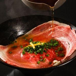 食事も肴もアルコールも。東京・渋谷で行きつけにしたい「厨 七代目松五郎」へ