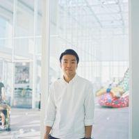 """読書で心が動く疑似体験。写真家・石川直樹さんに聞く""""旅気分""""になれる本4選"""