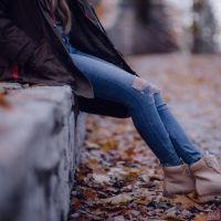 秋や冬の旅行もこれで安心。「寒暖差」対策におすすめのアイテム4つ