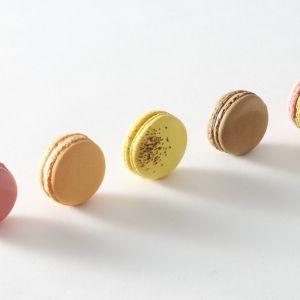 ベルギー王室御用達。「ヴィタメール」の新商品が3月1日〜発売