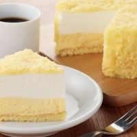 ティータイムには絶品のお取り寄せを。おすすめケーキ3選