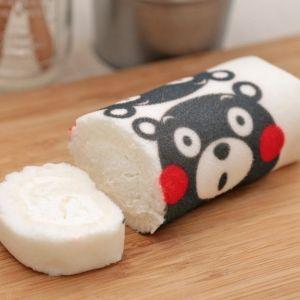 くまモンの愛らしさにクギづけ!熊本が誇るくまモンデザイングッズ&フード7選