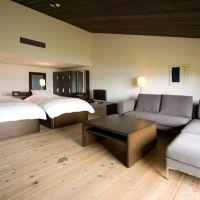 全10室のみ。穏やかな一日を過ごしたいときに泊まりたいホテル