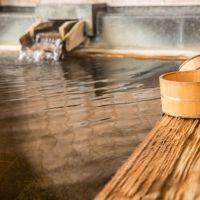 贅沢気分を存分に楽しんで。長野県の源泉かけ流し温泉宿4選