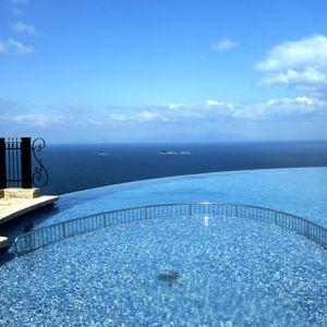 編集部がピックアップ! 鳴門の海を堪能する徳島の宿3つ