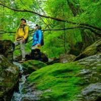 【全国】自然のなかでリフレッシュ! オトナ女子向けアクティブスポット10選