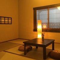 「町家小宿 京のおおぞら」で京都の風情を愉しむステイを。