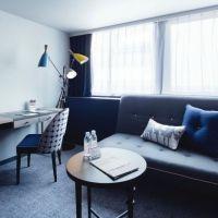 ホテル暮らしOLに聞く! ワーケーション初心者におすすめの東京の宿4選+1