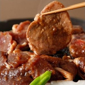自宅でちょっと贅沢な夕食。おすすめの「お取り寄せセット」4選