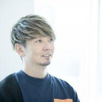 """歩くパワースポット SHOCK EYEの""""旅のススメ"""""""