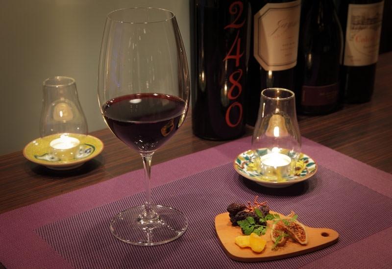 ワインに少しだけ詳しくなれる「カーヴ・ド・ラ・ポステ」