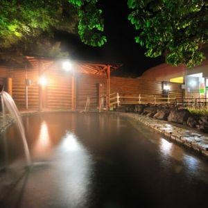 美肌を実感できる「つるつる温泉」!?北海道で女を磨く旅をしよう