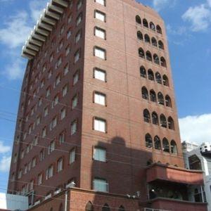 宮崎のご当地グルメをパクッ♪繁華街にある「ホテルブリスベンズ」が便利すぎ!
