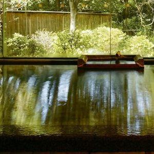 【旅行プランナー・旅色コンシェルジュが提案】今からでも間に合う!大自然を肌で感じる日帰り関東温泉旅