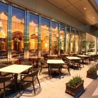 大切な人とプチ贅沢ディナーへ。横浜で見つけた厳選おしゃれレストラン