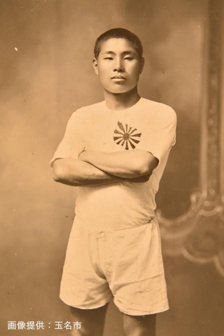 「日本マラソンの父」金栗四三ってこんな人!