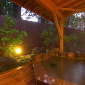 よくばりステイを叶えよう。関東にある「温泉付き」のおすすめホテル