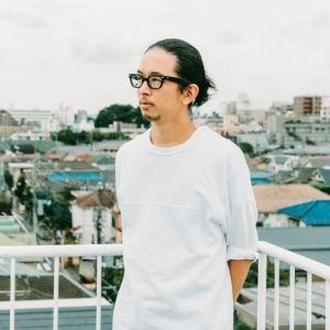 『奇界遺産』佐藤健寿の最新刊!廃墟の王「軍艦島」の写真集が発売