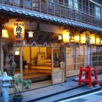 9月23日まで!奈良県の洞川温泉に「天の川カフェ」限定オープン