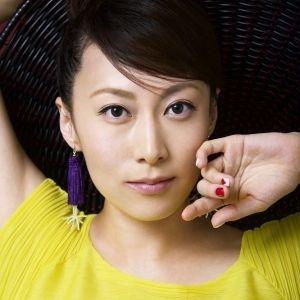 北野天満宮で日本の魅力を再発見!アート・食・音楽と盛りだくさんのイベント開催
