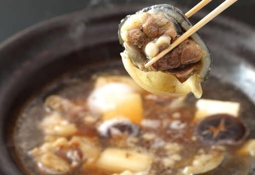 日本料理 浜松 桝形<静岡>